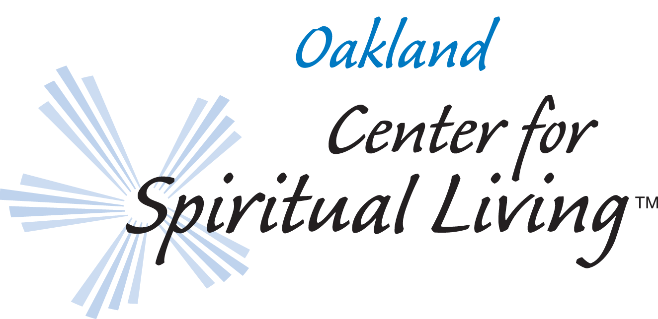 Oakland Center for Spiritual Living